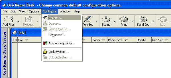 ghostscript command line pdf to tiff
