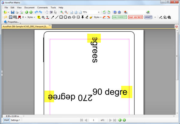 Topic: The Importance Of Using Plotter Configuration (Pc3
