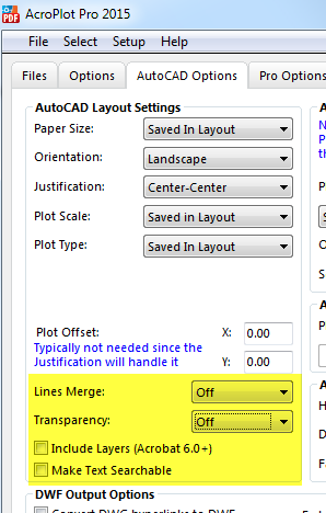how to install autocad on different drive