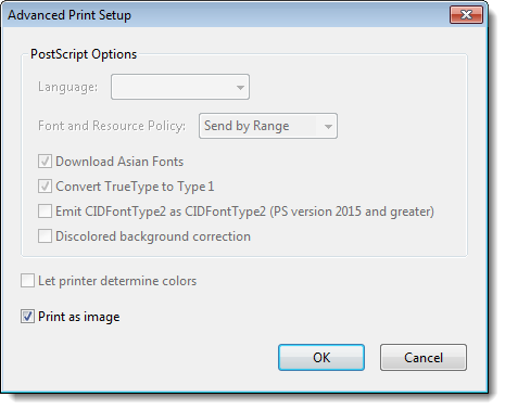 can i merge pdf files with adobe reader