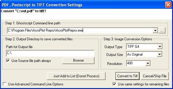 Topic: Configuring MetaPrint 2 0