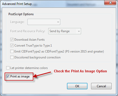 Pros And Cons Of Using Lines Merge In PDF Files